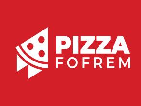 Pizza Fofrem | rozvoz pizzy Příbor, Frýdek Místek, Bílovec